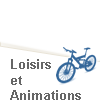 Loisirs et Animations